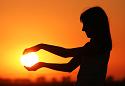 солнечная энергие
